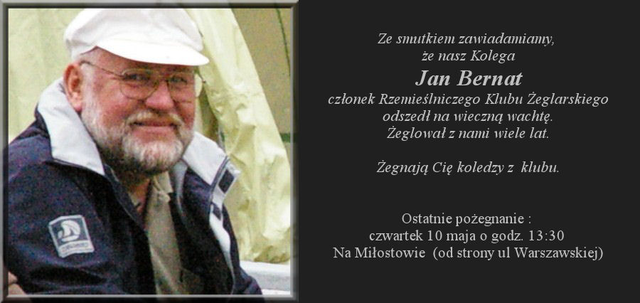 Jan Biernat